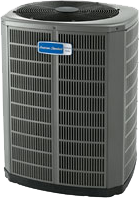 Platinum ZM Air Conditioner